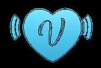 FInal Vytality logo 3_sm copy.png