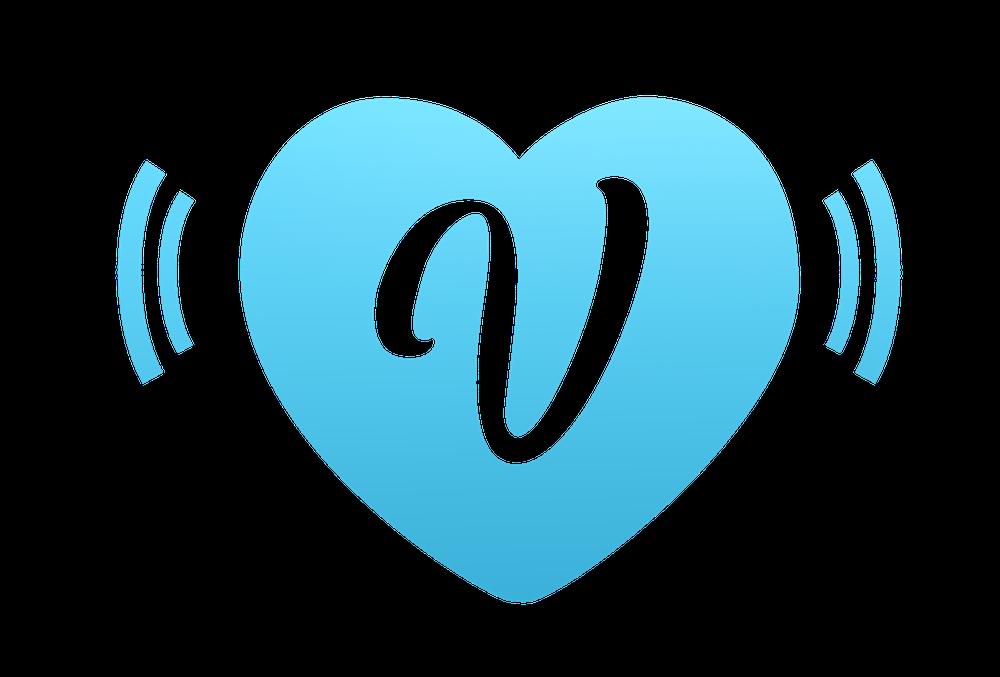 Vytality Health (Peakfoqus LLC)