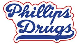 Phillips Drugs