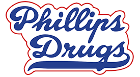 Phillips Drugs