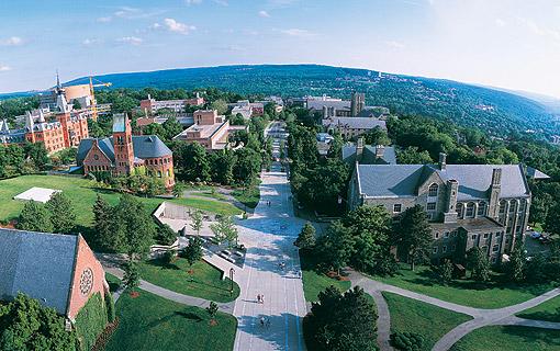 ithaca_campus.jpg