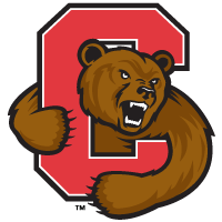 Cornell Camps and Clinics