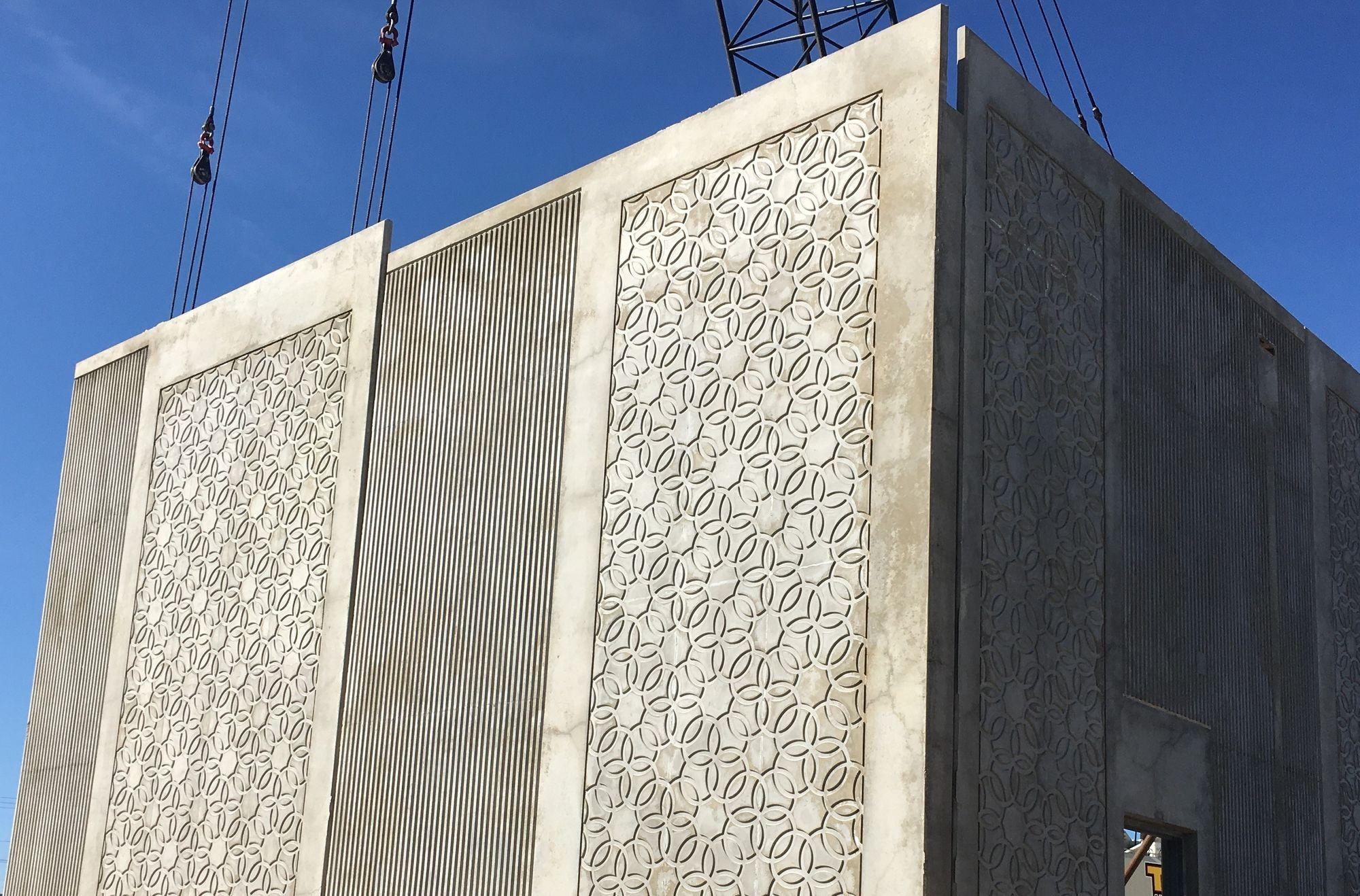 Ismaili Panel Photo 1.jpg