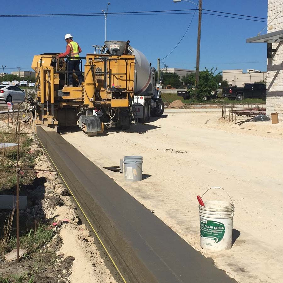 Teresea Schade - Greenlawn-Curb Machine Curb Completed.jpg