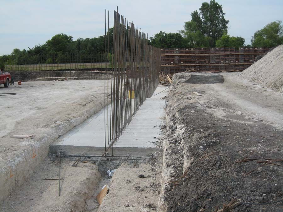 Teresea Schade - Colorado Crossing-Detention Pond Footing & Vertical Reinforcing.jpg