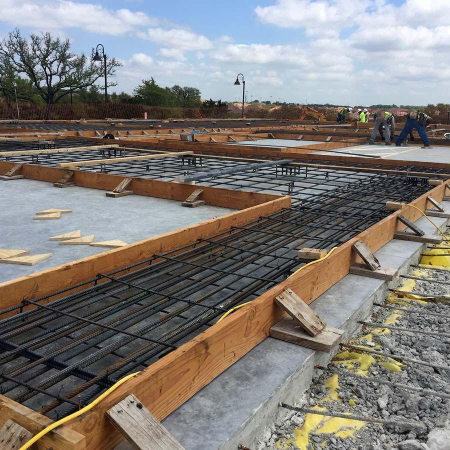 Teresea Schade - Summit 56 (Knight Construction)-Bldg. A Panels Formed & Reinforced.jpg