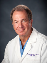 Dr. Gottesman Mohel.jpg