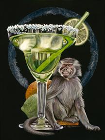 margarita monkeysmall.jpg