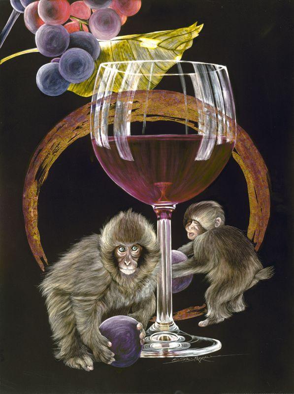 merlot monkeys.jpg
