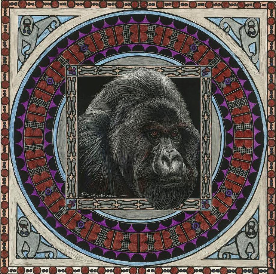 african gorilla jpeg.jpg
