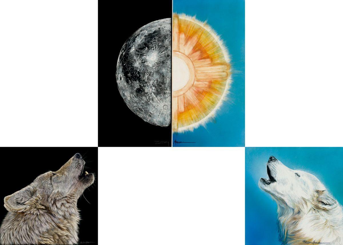 Sun and Moon triptych (1).jpg