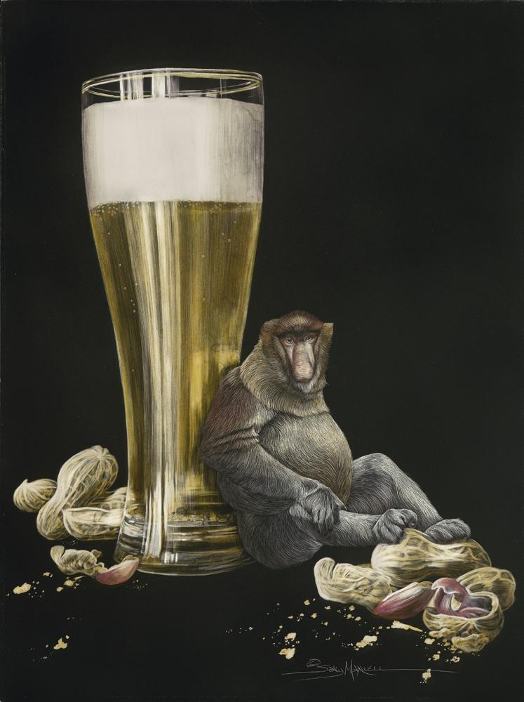 beer monkey.jpg