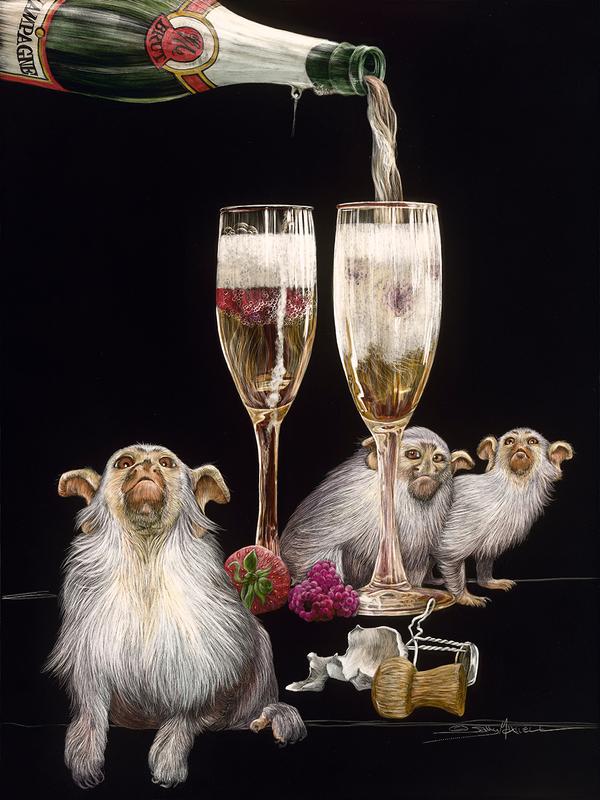 champagne monkeys_final.jpg