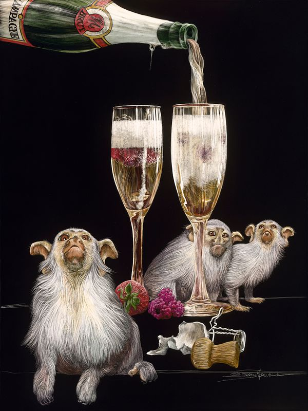 champagne monkeys_final.jpg