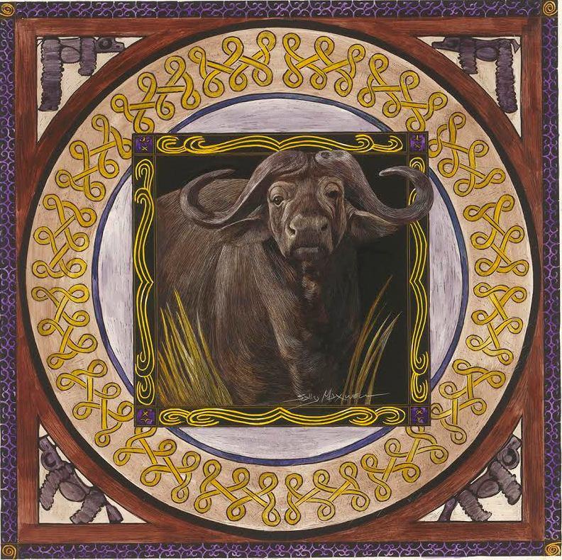 african cape buffalo jpeg.jpg