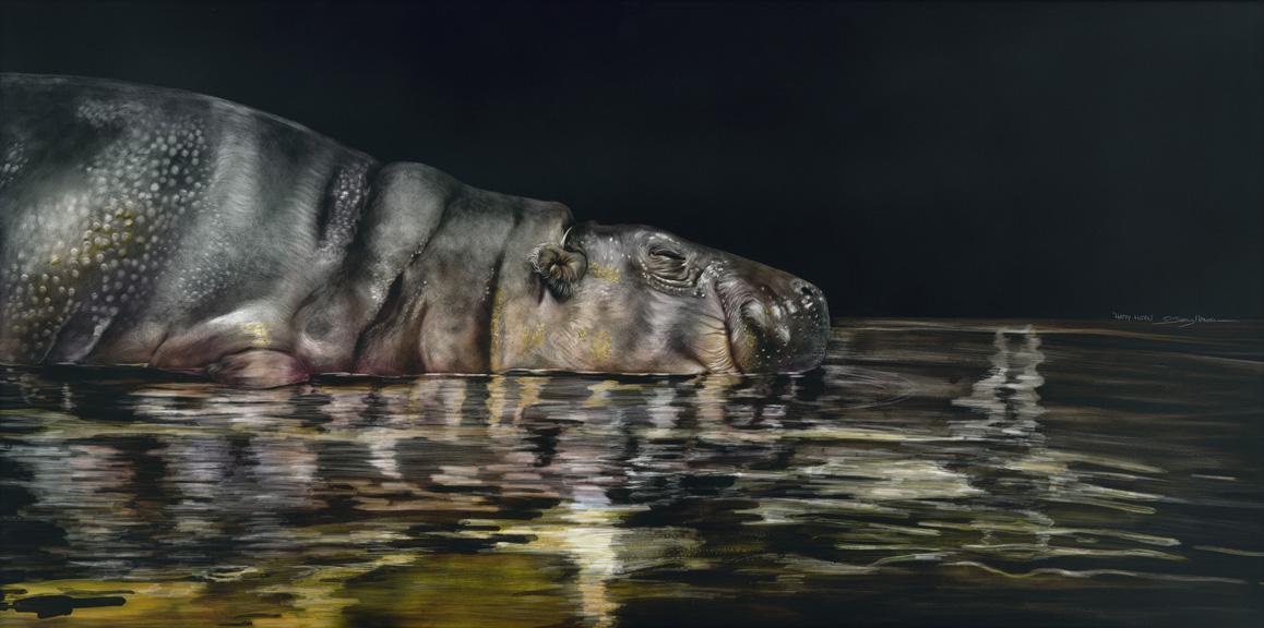 happy hippo.jpg