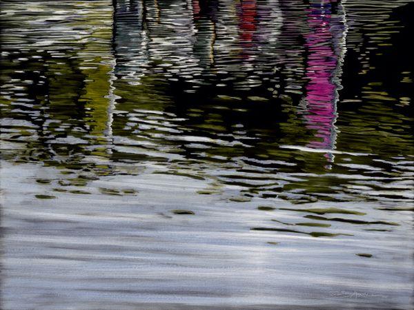 cottonwood reflection big.jpg
