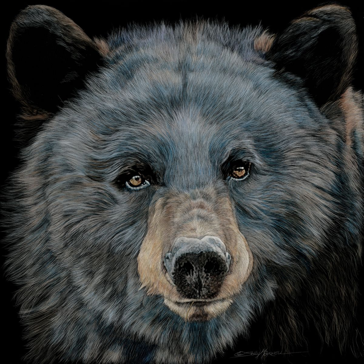 Papa Bear_36x36.jpg