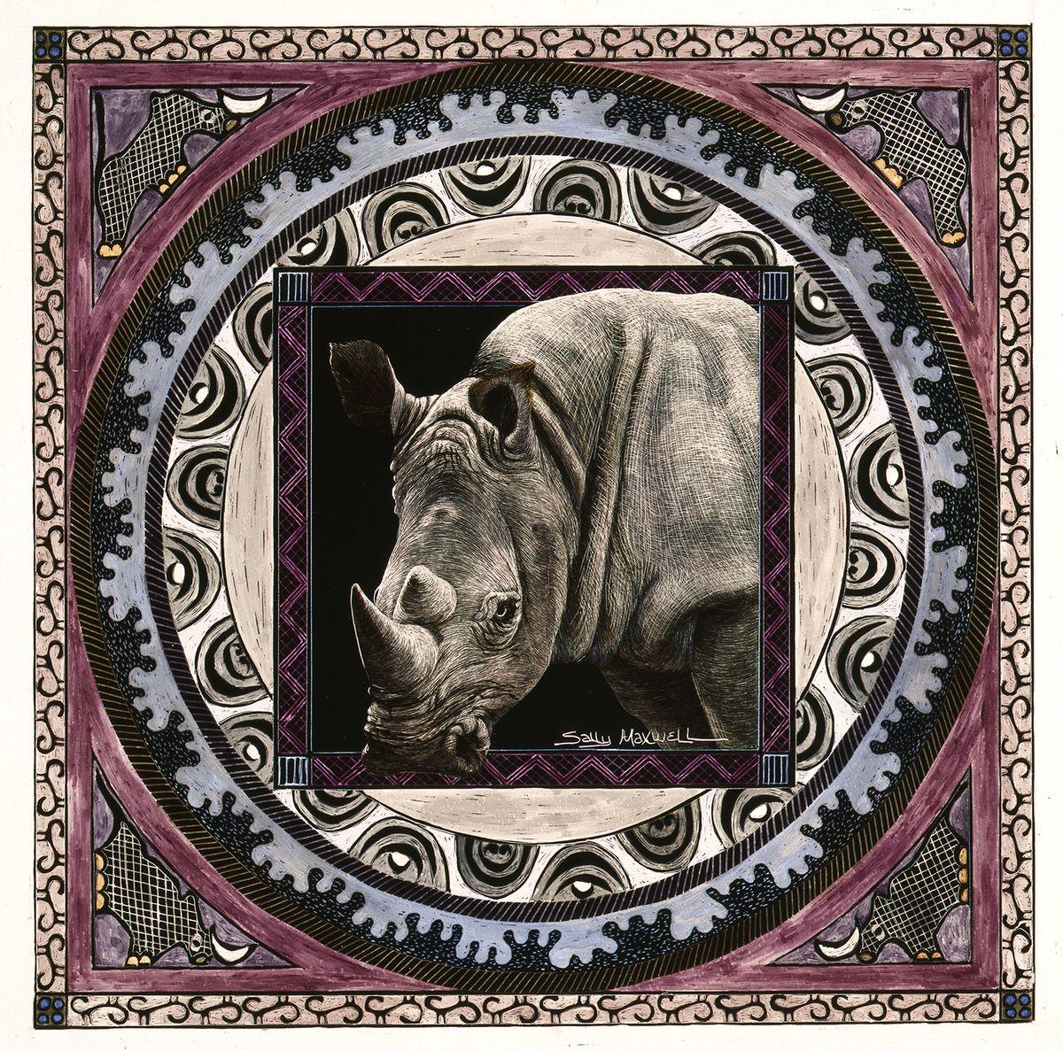 African Rhino.jpg