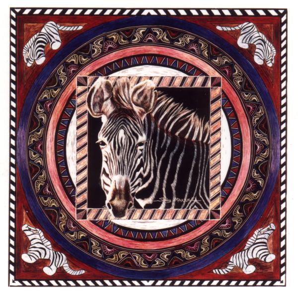 african zebra.jpg