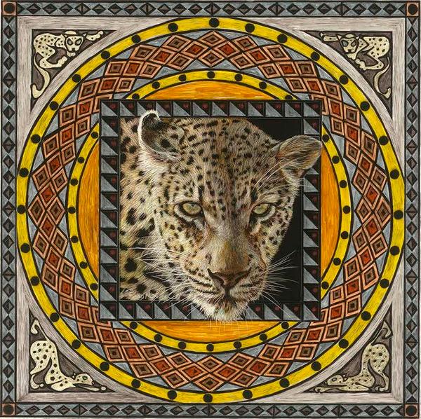 african leopard jpeg.jpg