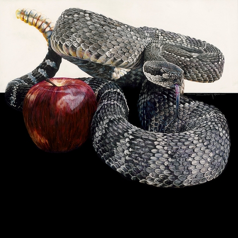 Forbidden Fruit_36x36.jpg