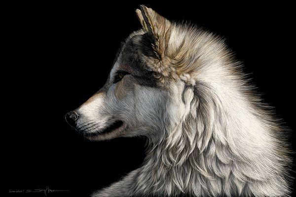 Lone Wolf_36x24.jpg