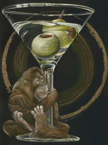 martini monkeysmall.jpg