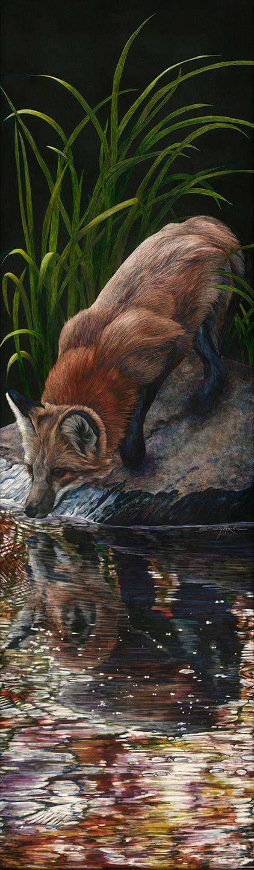 Lookin Foxy_18x60 (LA+R) (280.00 dpi) (2014_11_18) (209).jpg