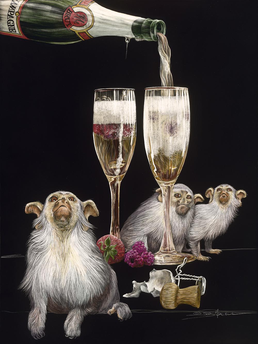 champagne monkeys big.jpg