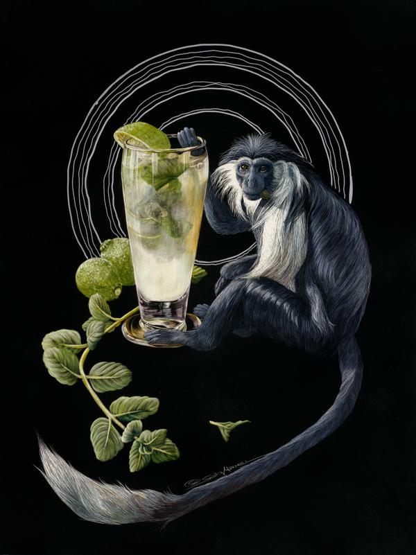 Mojito Monkey jpeg.jpg