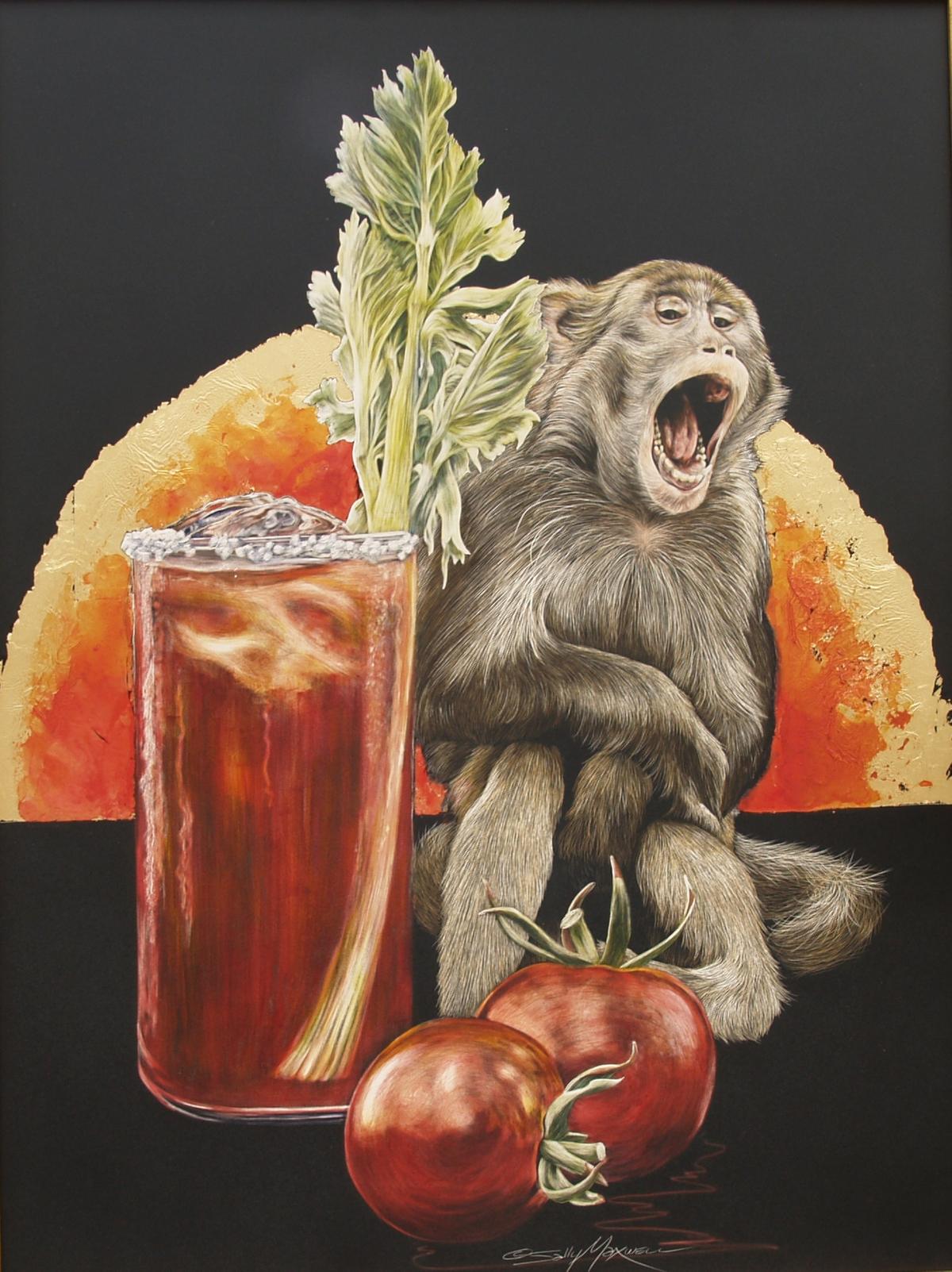 bloody mary monkey.jpg