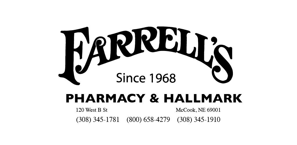 Farrell Pharmacy