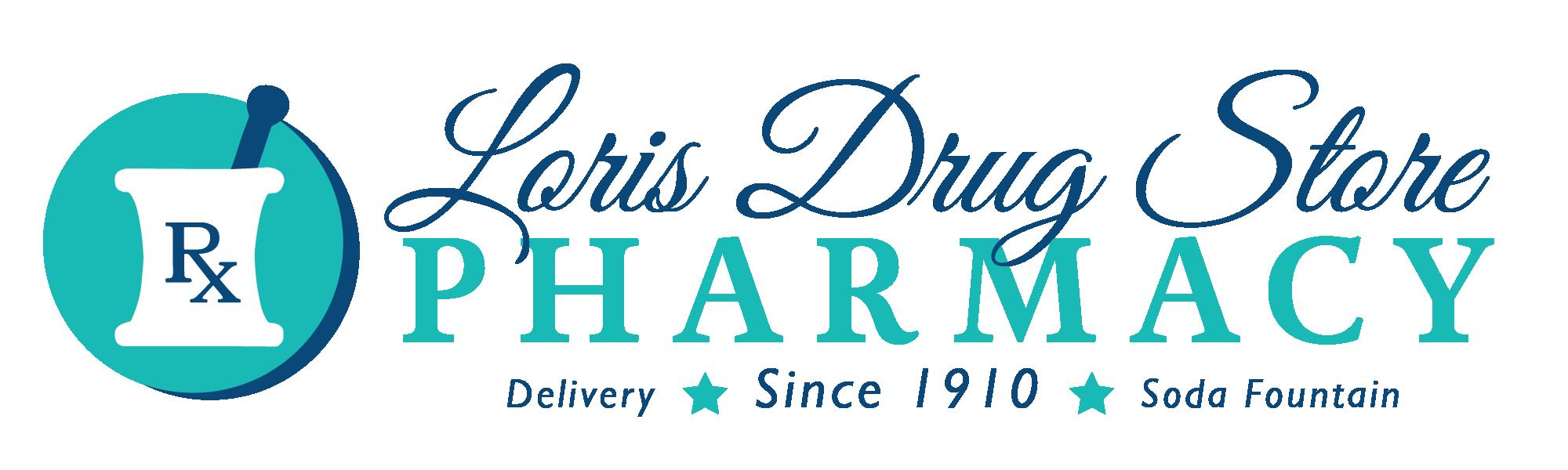 Loris Drug Store