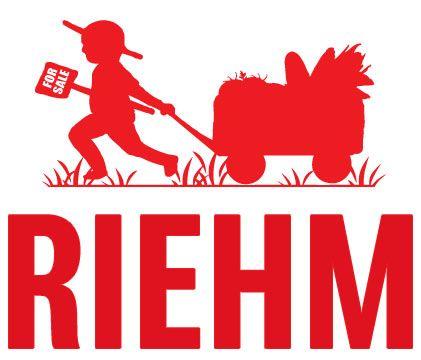 riehm.jpg