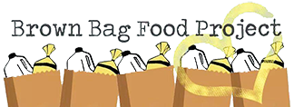 Brown Bag Food Project
