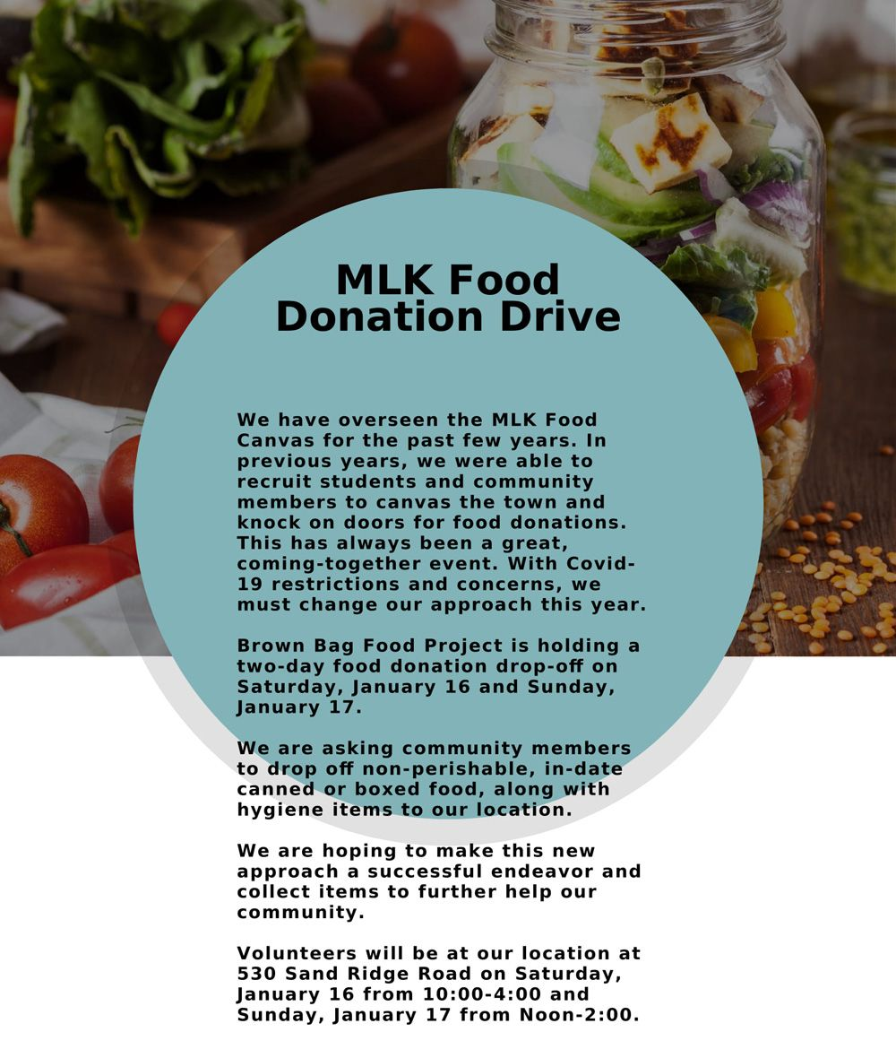 mlk 2021 food-1.jpg
