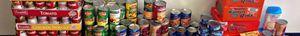 foodinsec-banner.jpg