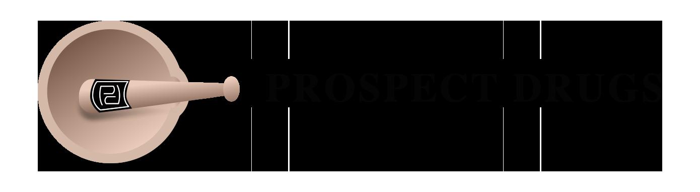 Prospect Drugs