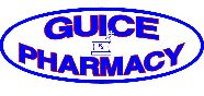 RI - Guice Pharmacy