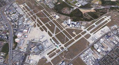 Aerial - SAT.jpg