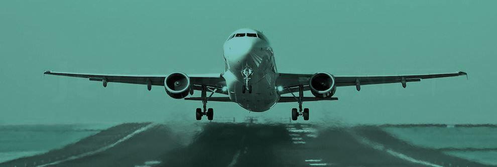 Takeoff2-100_168_-66.jpg