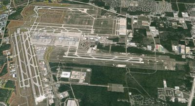 Aerial - HAS.jpg