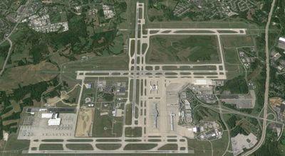 Aerial - CVG.jpg