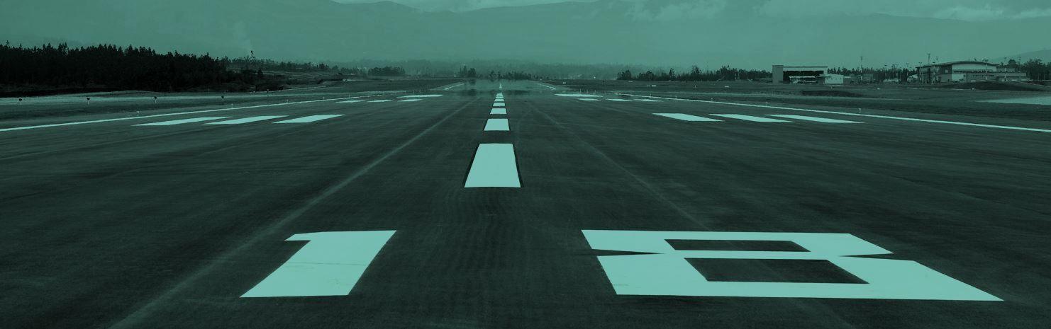 quito runway-100_168_-66.jpg