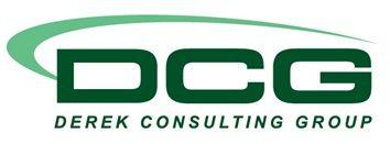 Derek Consulting Group
