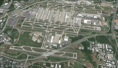 Aerial - ATL.jpg