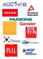 AE Firms.JPG