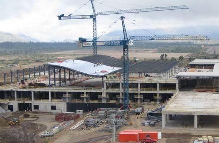 Quito Construction.jpg
