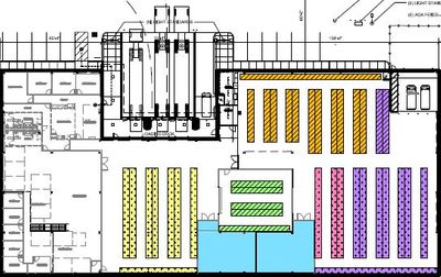 warehouse plan.JPG